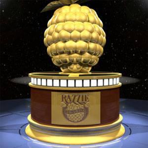 razzie_awards_trophy