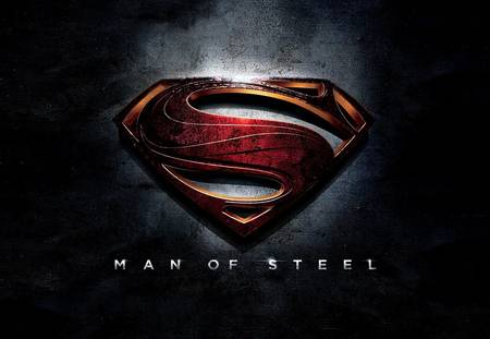 superm1 Prossimamente 'Superman: Man of Steel' – Teaser trailer italiano