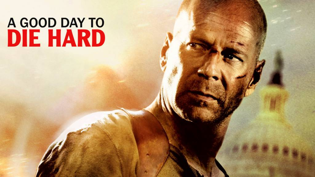 Bruce Willis, Die Hard: il grave incidente sul set poteva costargli caro