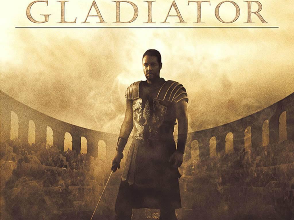 Il-Gladiatore-2.jpg