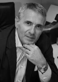LucianoMartino