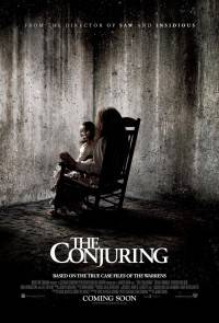 the_conjuring1