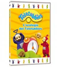 TT_Orologio_Pack