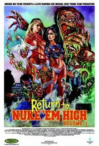 return_to_nuke_em_high