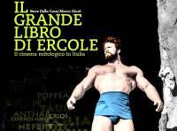 Il_grande_libro_di_Ercole
