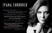Ivana_Chubbuck