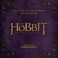 Lo-Hobbit soundtrack2