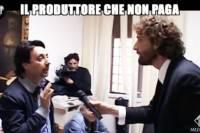 caroletti-le-iene-638x425