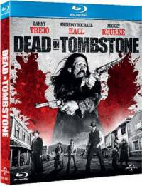 dead_in_tombstone