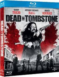 dead_in_tombstone