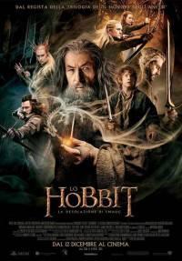 hobbitsmaugposterita