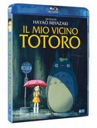 il_mio_vicino_Totoro