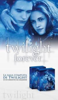 twilight_forever