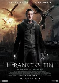 poster_I,Frankenstein