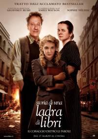 storia_di_una_ladra_di_libri
