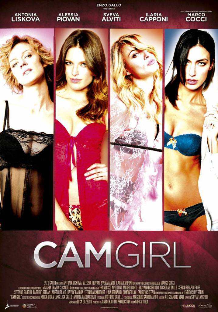 samleie film cam girls