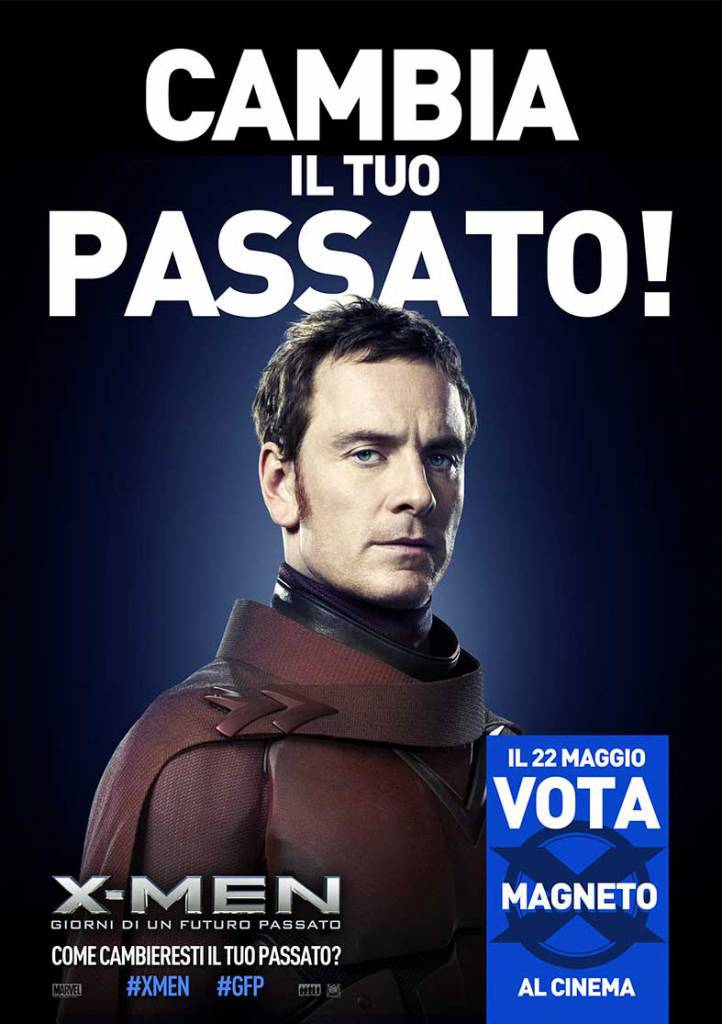 xmen_election_magneto_web