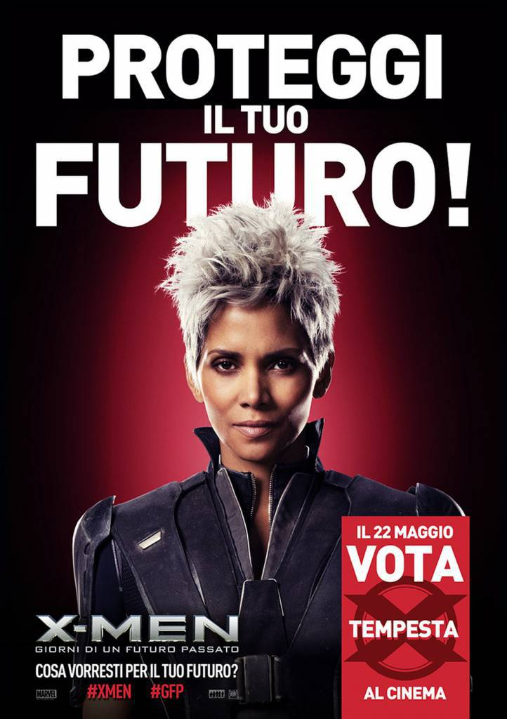 xmen_election_tempesta_web