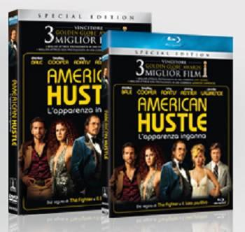 american hustle 2017 bluray - photo #8