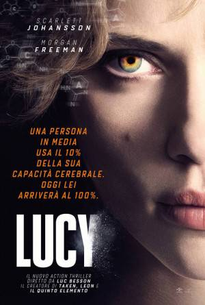 Lucy_Italy_1sht