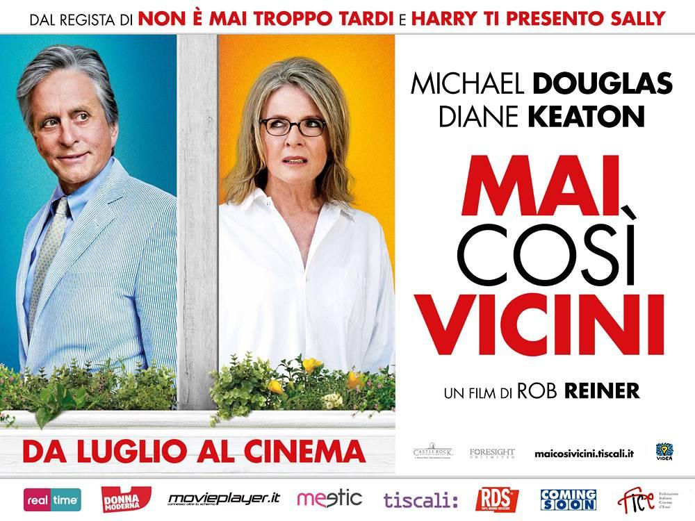 poster_MAICOSìVICINI_orizz