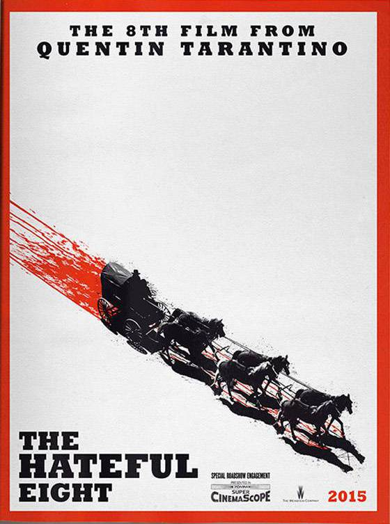 Primo-poster-per-The-Hateful-Eight