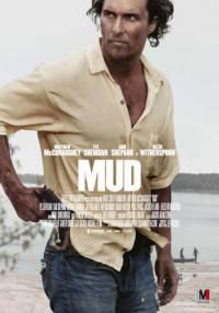 mud-locandina-italiana