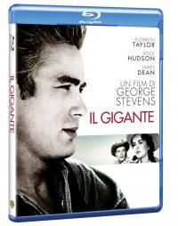 Gigante, Il_BD_1000503830_3D