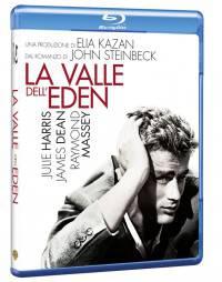 Valle dell'Eden, La_BD_1000502229_3D