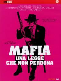 mafia_una_legge_che_non_perdona