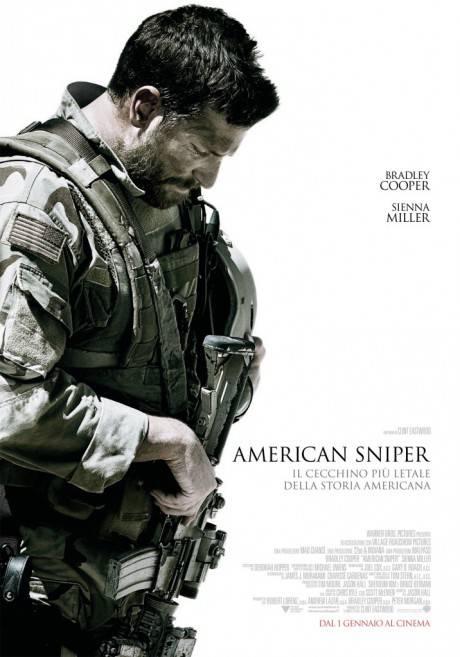 American-Sniper-1sht-ITA-716x1024