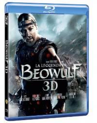La leggenda di beowulf_BD3D_1000519788_3D