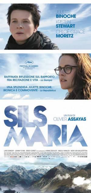 Loc_Sils_Maria