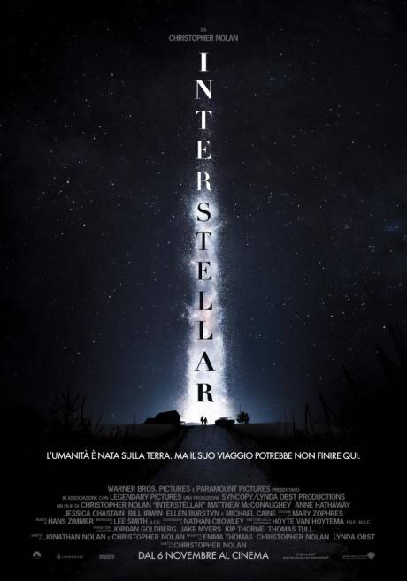 Loc_Teaser_Interstellar_300dpi-716x1024