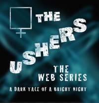Logo base The Ushers