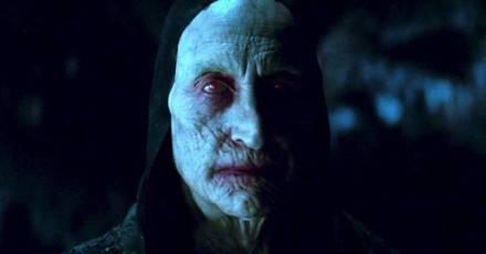 dracula-untold-master-vampire