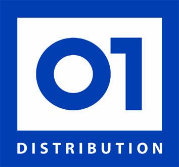 01-distribution