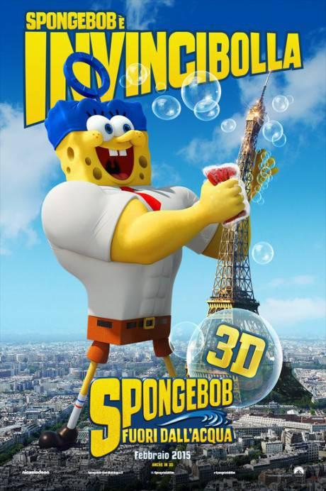Italy_Spongebob_1sheet_Online (Copia)