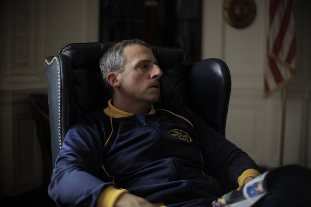 Foxcatcher_First_Look