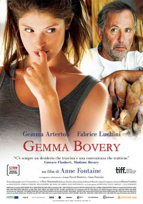 GEMMA BOVERY.eps