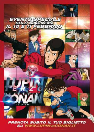 LUPIN_CONAN[FinalKeyArt]_IT