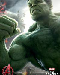 1836433889407_after_party_hulk_italy