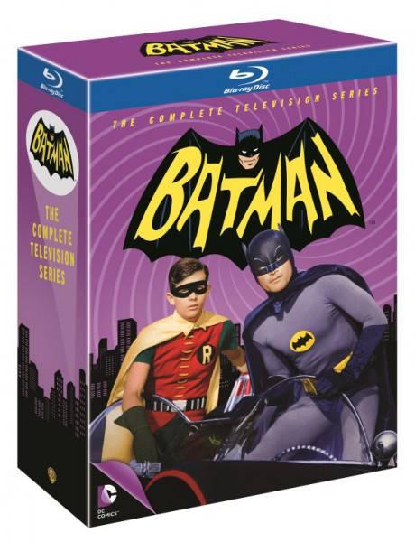 Batman la Serie Completa 66_BD_1000510640_3D