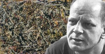 Pollock_Alchemy
