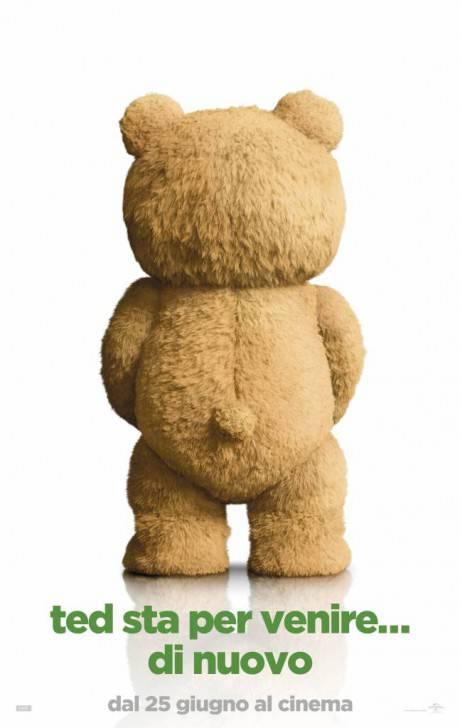 Ted2_1Sht_Tsr_ITA