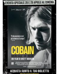 Cobain.jpg_01