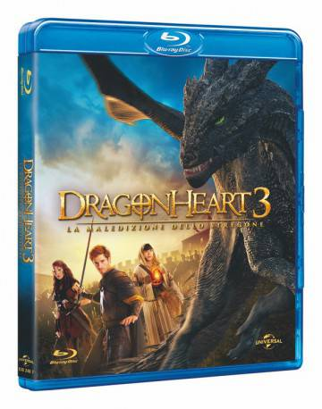 Dragonheart 3 The Sorcerer's Curse Italy BD Retail Sleeve_3D (Copia)