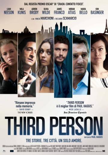 Loc_Third_Person[1]
