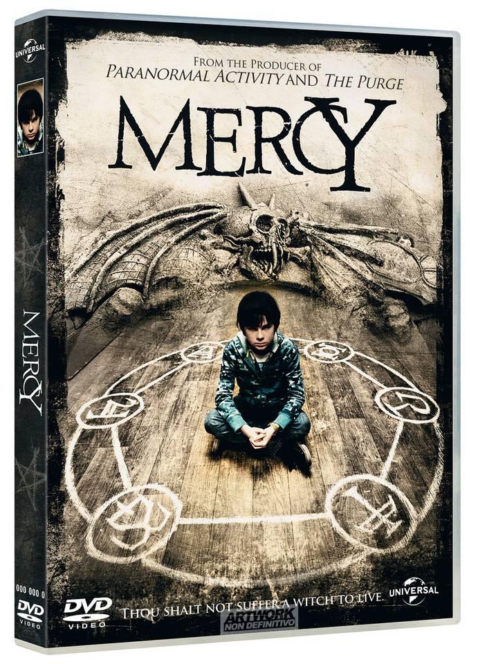 Mercy_DVD_Pack_3D_ (Copia)