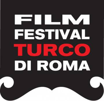 RomaTurkFilmFest_logo copy